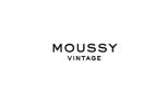 Moussy Vintage