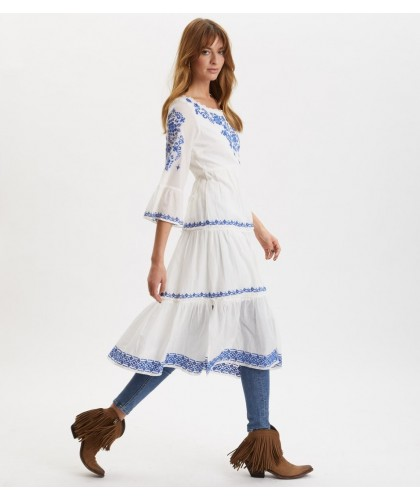 Odd molly The Ideal Dress
