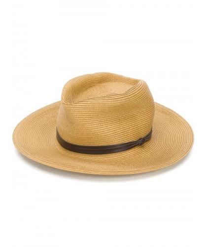 Eleventy chapeau